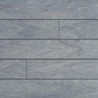Террасная доска Bruggan Multicolor Gray