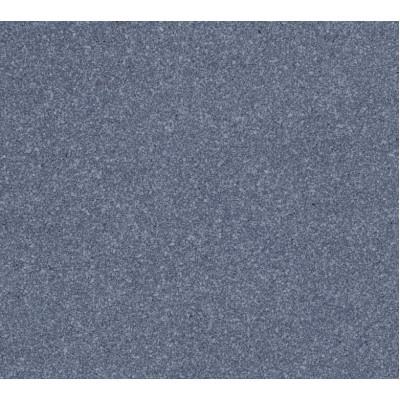 Напольная плитка ABC-Klinker Trend blau