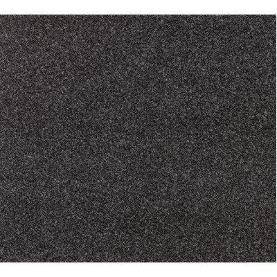 Напольная плитка ABC-Klinker Trend dunkelgrau