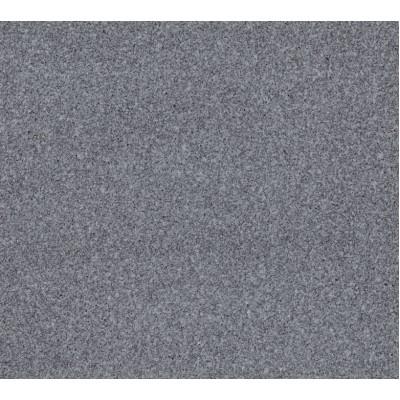 Напольная плитка ABC-Klinker Trend hellgrau