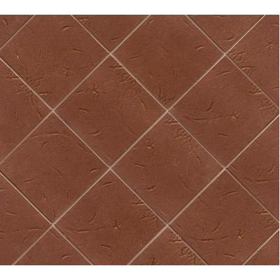 Напольная плитка ABC-Klinker Antik Bronze