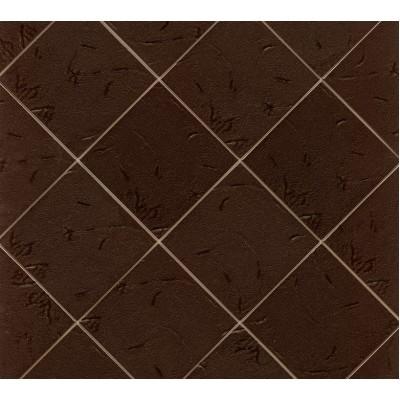 Напольная плитка ABC-Klinker Antik Mangan