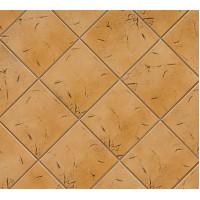 Напольная плитка ABC-Klinker Antik Sandstein