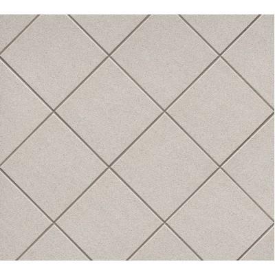 Напольная плитка ABC-Klinker Classik Grau
