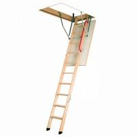 Чердачная лестница FAKRO LWK Plus