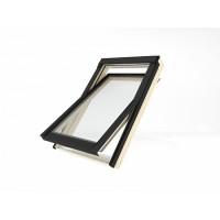 Мансардные окна FAKRO - Electro / Z-Wave