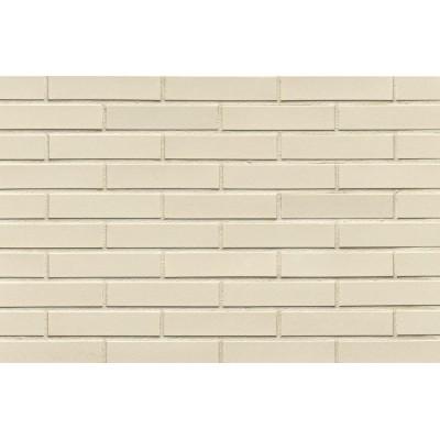 Фасадная плитка ABC - Amrum glatt