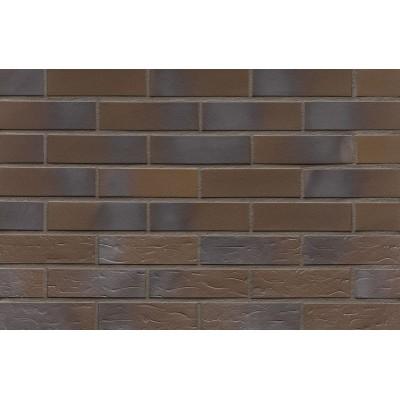 Фасадная плитка ABC - Baltrum glatt