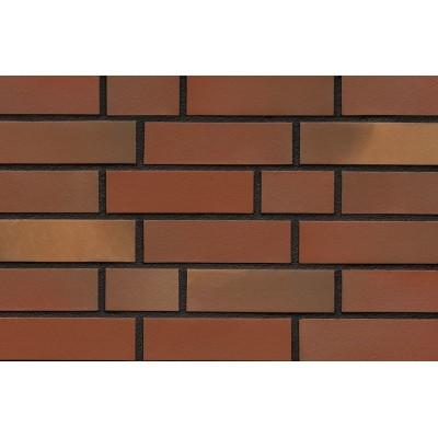 Фасадная плитка ABC - Borkum glatt