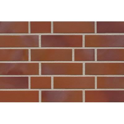 Фасадная плитка ABC - Juist glatt