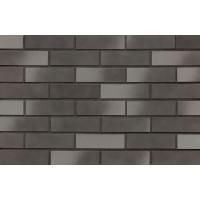 Фасадная плитка ABC - Texel glatt