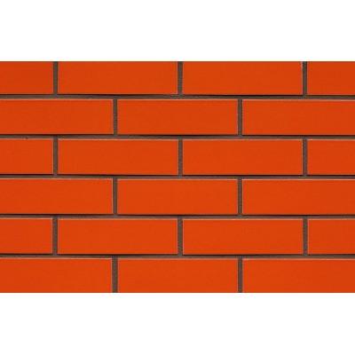 Фасадная плитка ABC - Apricot 320