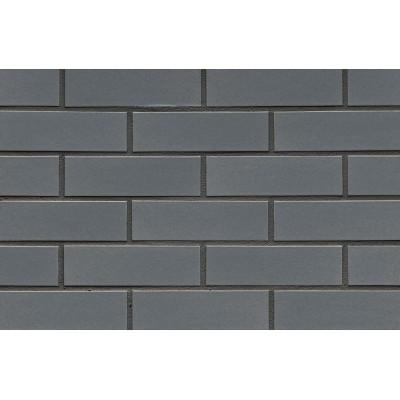 Фасадная плитка ABC - Islandgrau 380