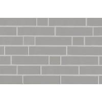 Фасадная плитка ABC - Lichtgrau 6290