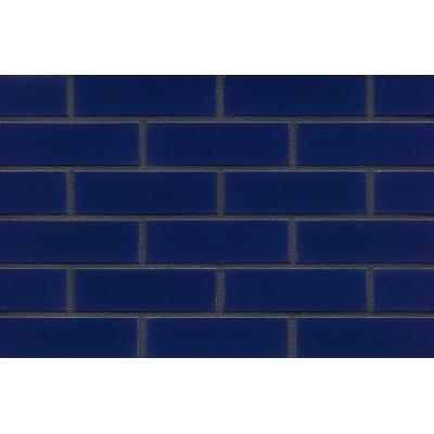 Фасадная плитка ABC - Marineblau 350