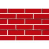 Фасадная плитка ABC - Signalrot 330