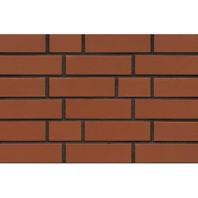 Фасадная плитка ABC - Malta glatt