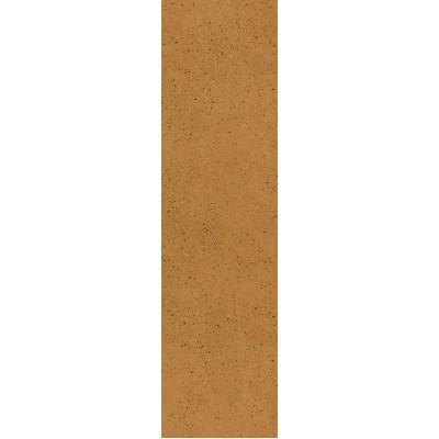 Фасадная плитка Paradyz Aquarius Brown