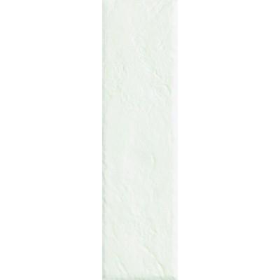 Фасадная плитка Paradyz Scandiano Bianco