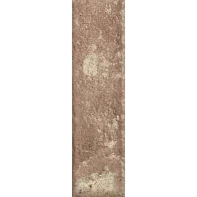 Фасадная плитка Paradyz Scandiano Ochra