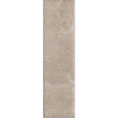 Фасадная плитка Paradyz Viano Beige