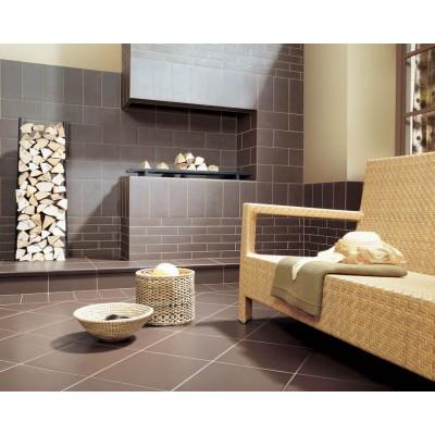 Фасадная плитка Paradyz Natural Brown