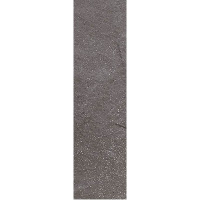 Фасадная плитка Paradyz Taurus Grys