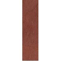 Фасадная плитка Paradyz Taurus Rosa