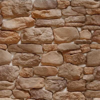 Искусственный камень Камелот - Дублин