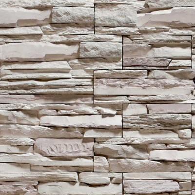Искусственный камень Камелот - Онтарио
