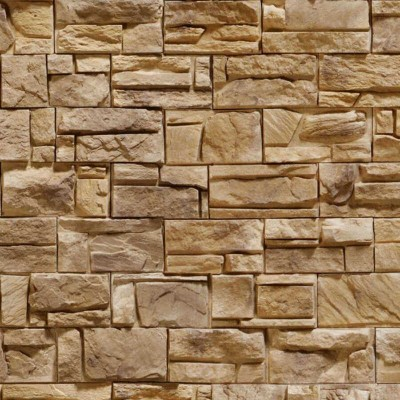 Искусственный камень Камелот - Палермо