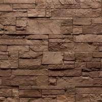 Искусственный камень Камелот - Тенерифе