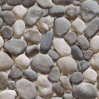 Искусственный камень Камелот - Юкон