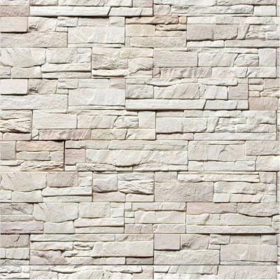 Искусственный камень Камелот - Валенсия