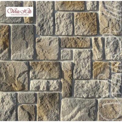 Искусственный камень White Hills - Девон
