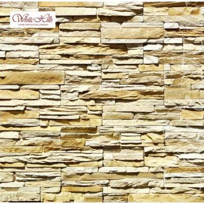 Искусственный камень White Hills - Кросс Фелл