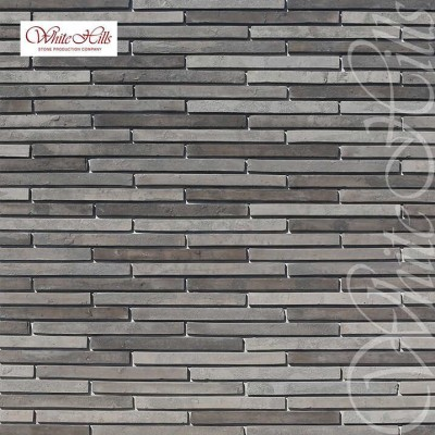Искусственный камень White Hills - Реген Брик