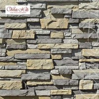 Искусственный камень White Hills - Уайт Клиффс