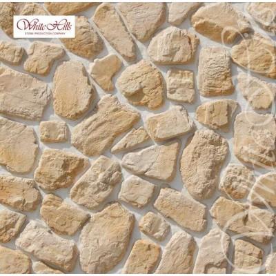 Искусственный камень White Hills - Хантли