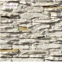 Искусственный камень White Hills - Уорд Хилл