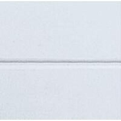 Фиброцементный сайдинг Toray YPR-310