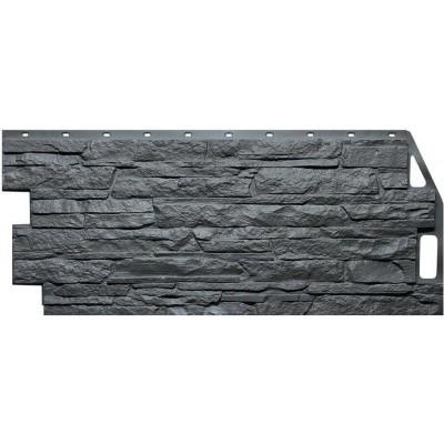 Фасадные панели Fineber - Скала Кварцевый
