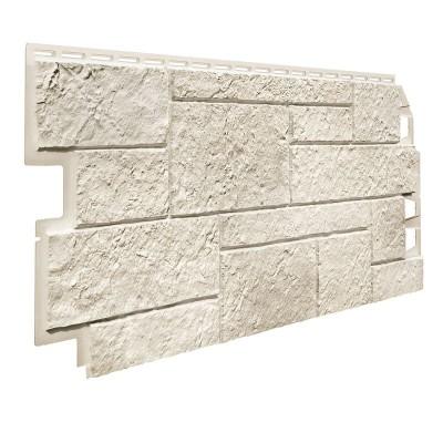 Фасадные панели VOX, Solid Sandstone - Beige
