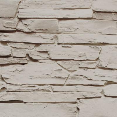 Фасадные панели VOX, Solid Stone - Lazio