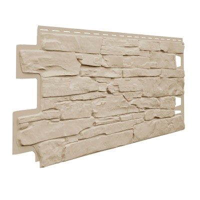Фасадные панели VOX, Solid Stone - Liguria