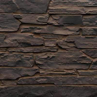 Фасадные панели VOX, Solid Stone - Sicily