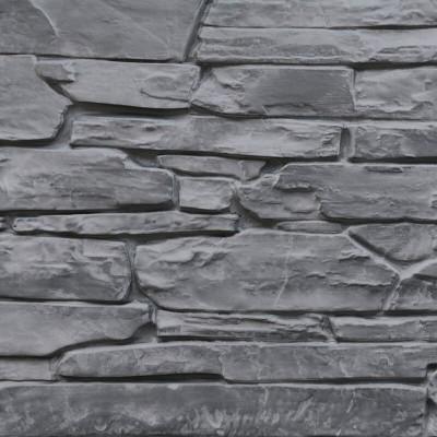 Фасадные панели VOX, Solid Stone - Toscana
