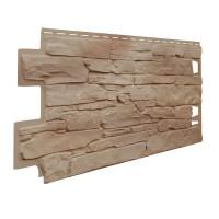 Фасадные панели VOX, Solid Stone - Umbria