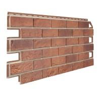Фасадные панели VOX, Solid Brick - Bristol