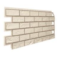 Фасадные панели VOX, Solid Brick - Coventry